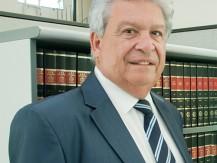 Dr. Vander Lopes Cardoso