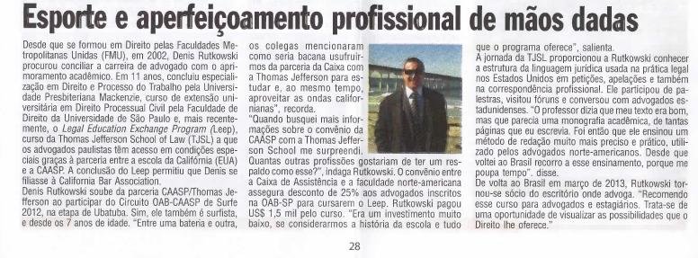 reportagem-jornal-do-avogado