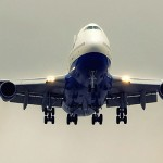 aeronautas-e-aeroviarios